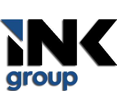INK GROUP